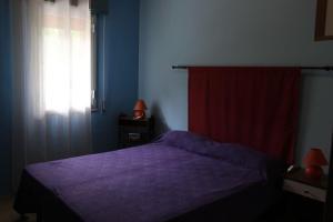 Villa Cala Azzurra con accesso privato alla caletta cala azzurra, Villas  Scopello - big - 24