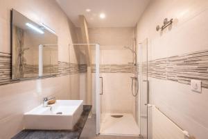 Hostellerie Bellevue, Hotel  Rocamadour - big - 17