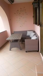 Enry House - AbcAlberghi.com