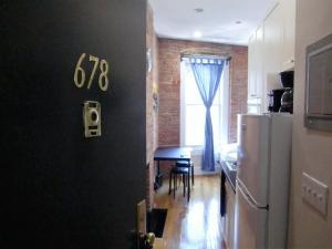Studio 678