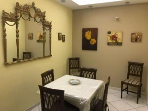 Rent rooms-affitta stanze - AbcAlberghi.com