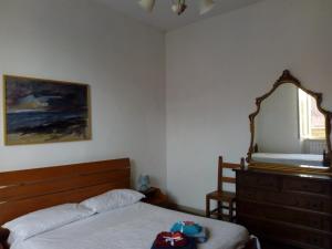 Appartamento per affitto estivo - AbcAlberghi.com