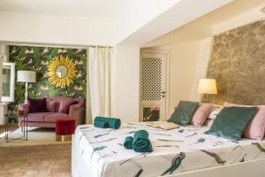 Suite Petra Taormina - AbcAlberghi.com