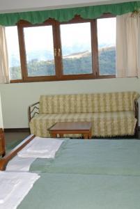 Natasa Rooms, Hotely  Filippaioi - big - 5