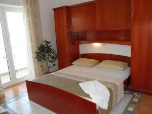 Apartment Supetarska Draga - Gornja 11579a, Appartamenti  Rab - big - 4