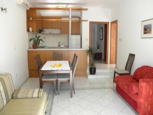 Apartment Supetarska Draga - Gornja 11579c, Apartmány  Rab - big - 3
