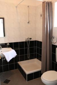 Apartment Supetarska Draga - Gornja 11579d, Apartmány  Rab - big - 5