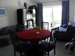 Apartment Supetarska Draga - Gornja 11579d, Apartmány  Rab - big - 6