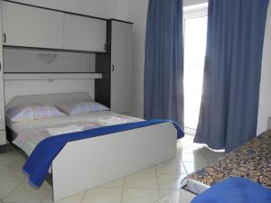 Apartment Supetarska Draga - Gornja 11579d, Appartamenti  Rab - big - 7
