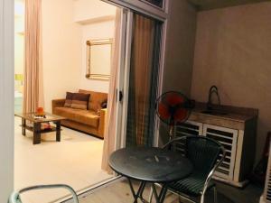 Dr Calayans' Luxury 2BR Condo @ Pico de Loro, Nasugbu, Ferienwohnungen  Nasugbu - big - 165