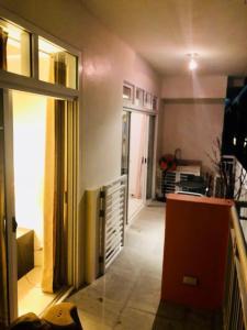 Dr Calayans' Luxury 2BR Condo @ Pico de Loro, Nasugbu, Ferienwohnungen  Nasugbu - big - 168