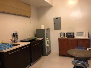 Dr Calayans' Luxury 2BR Condo @ Pico de Loro, Nasugbu, Ferienwohnungen  Nasugbu - big - 172