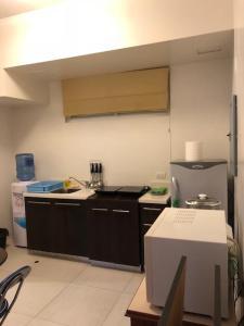 Dr Calayans' Luxury 2BR Condo @ Pico de Loro, Nasugbu, Ferienwohnungen  Nasugbu - big - 173