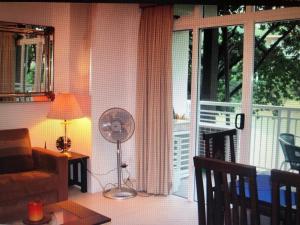 Dr Calayans' Luxury 2BR Condo @ Pico de Loro, Nasugbu, Ferienwohnungen  Nasugbu - big - 186