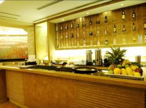 Dr Calayans' Luxury 2BR Condo @ Pico de Loro, Nasugbu, Ferienwohnungen  Nasugbu - big - 187