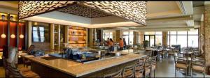 Dr Calayans' Luxury 2BR Condo @ Pico de Loro, Nasugbu, Ferienwohnungen  Nasugbu - big - 188