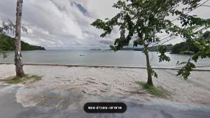 The Bestpoint condo by Sumet - Panwa Beach