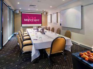 Mercure Townsville, Hotels  Townsville - big - 41
