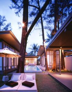 Sala Phuket (1 of 83)