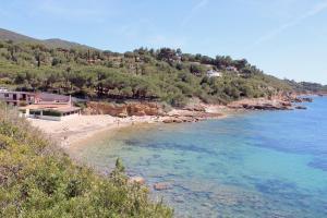 Villa Cedro - AbcAlberghi.com
