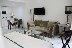 11th Príncipe by Splendom Suites, Aparthotels  Madrid - big - 64
