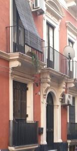 Little Home - AbcAlberghi.com