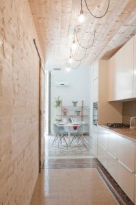 Casa di Ele - AbcAlberghi.com