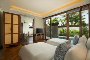 The Legian Bali (2 of 84)