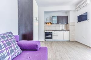 Apartments & Bungalows Ivanović, Affittacamere  Kaštela - big - 157