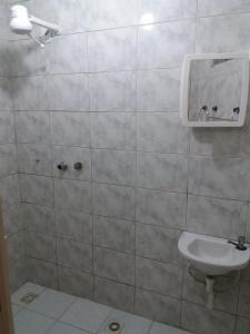 Pousada Labarca, Affittacamere  Cachoeira - big - 20