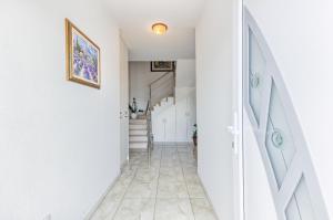 Apartments & Bungalows Ivanović, Affittacamere  Kaštela - big - 165