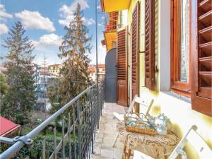 Apartment Firenze Di Rusciano - AbcFirenze.com