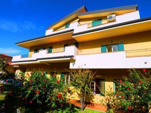 Appartamenti del Sole - Tropea