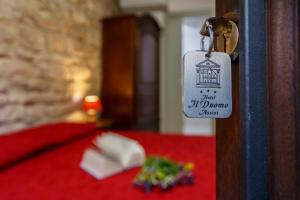 Hotel Il Duomo - AbcAlberghi.com