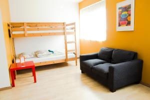 Grundarfjordur Guesthouse and Apartments, Vendégházak  Grundarfjordur - big - 9