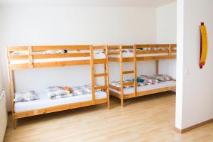 Grundarfjordur Guesthouse and Apartments, Vendégházak  Grundarfjordur - big - 8