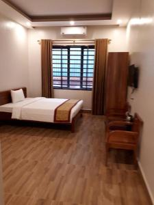 Hotel Citadine Hạ Long, Hotely  Ha Long - big - 10