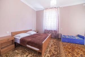 Guest House sweet home, Penzióny  Gori - big - 90