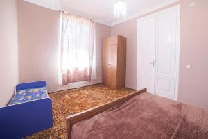 Guest House sweet home, Penzióny  Gori - big - 87