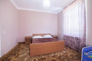 Guest House sweet home, Penzióny  Gori - big - 96