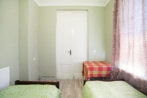 Guest House sweet home, Penzióny  Gori - big - 85