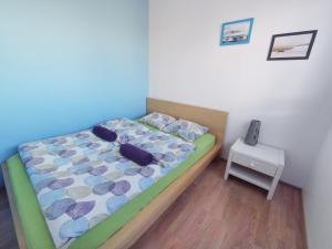 Grundarfjordur Guesthouse and Apartments, Vendégházak  Grundarfjordur - big - 32
