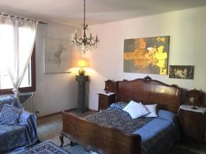 Venice Giudecca - AbcAlberghi.com