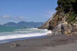 Residence Punta Bianca - AbcAlberghi.com