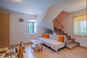 Apartments Dandić