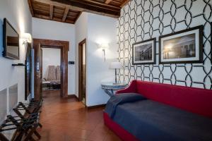 Frattina 122, Vendégházak  Róma - big - 33