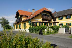 Genusshof by Domaines Kilger