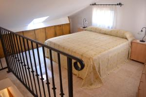 Villa Tuttorotto, Bed and Breakfasts  Rovinj - big - 24