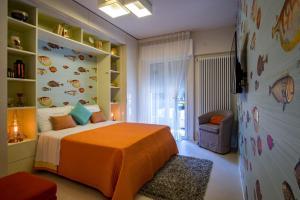 Cervia Aquarium Suite - AbcAlberghi.com