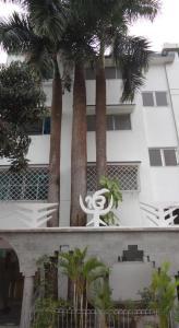 Sher-E-Punjab, Hotel  Calcutta (Kolkata) - big - 14